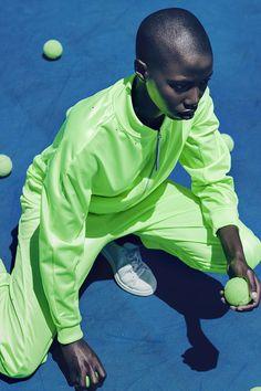 Ideas Sport Photography Tennis Fashion Editorials For 2019 Creative Photography, Editorial Photography, Fashion Photography, Photography Ideas, Sport Editorial, Editorial Fashion, Fashion Trends, Tennis Fashion, Sport Fashion