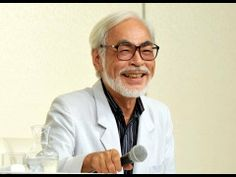 Hayao Miyazaki announces his retirement   | © Studio Ghibli*  • Blog/Website | (www.ghibli.jp)    ★ || CHARACTER DESIGN REFERENCES™ (https://www.facebook.com/CharacterDesignReferences & https://www.pinterest.com/characterdesigh) • Love Character Design? Join the #CDChallenge (link→ https://www.facebook.com/groups/CharacterDesignChallenge) Share your unique vision of a theme, promote your art in a community of over 50.000 artists! || ★