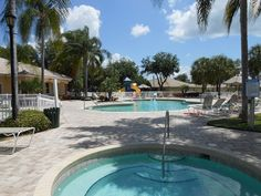 Condo vacation rental in Kissimmee, FL, USA from VRBO.com! #vacation #rental #travel #vrbo