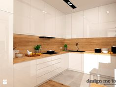 Very Small Kitchen Design Pictures Fresh Luxury Very Small Kitchen Design Ikea D. Very Small Kitchen Design Pictures Fresh Luxury Very Small Kitchen Design Ikea D. Very Small Kitchen Design, Kitchen Room Design, Modern Kitchen Design, Home Decor Kitchen, Kitchen Layout, Interior Design Kitchen, Home Kitchens, Kitchen Corner, Open Kitchen