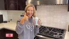 Kym Douglas shares cold weather skin care tips, including how to make your own hand cream. Home And Family Tv, Hand Cream, Bird Houses, Diy Beauty, Skin Care Tips, Cold Weather, Body Care, My Favorite Things, Health And Beauty