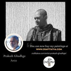 Famous Contemporary Artists, Original Artwork, Original Paintings, The Originals, Movie Posters, India, Goa India, Film Poster, Billboard