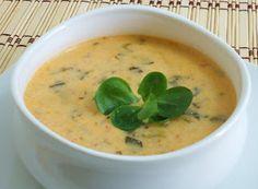Semizotu Çorbası – Çorba Tarifleri – The Most Practical and Easy Recipes Soup Recipes, Dinner Recipes, Eat Lunch, Mini Cheesecakes, Turkish Recipes, Cute Food, Iftar, Bon Appetit, Recipes