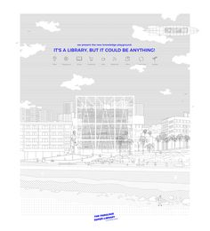 Library Architecture, Architecture Collage, Architecture Graphics, Architecture Visualization, Architecture Drawings, Architecture Portfolio, Architecture Presentation Board, Architectural Presentation, Architecture Diagrams