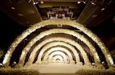 art deco mandap – Indian Weddings by Soma Sengupta- Decorations Indian Wedding Stage, Indian Wedding Receptions, Indian Wedding Favors, Wedding Reception Backdrop, Indian Bridal, Wedding Entrance, Indian Weddings, Tent Decorations, Engagement Decorations
