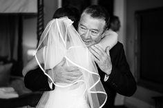 Wedding Photo by Alex Bradbury Photography