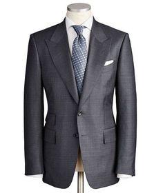 TOM FORD | Shelton Suit | 20024638