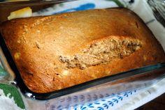 healthy banana bread 005