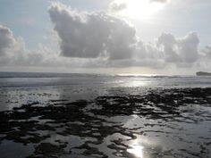 Tiga Hal Yang Bisa Dinikmati Di Pantai Indrayanti - Yahoo News Indonesia