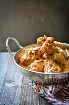 Chicken korma video httpjamieolivervideosquick chicken korma video httpjamieolivervideosquick chicken korma mallika basuydebjvoqqc8gedxa97 good food pinterest korma dinners and forumfinder Choice Image