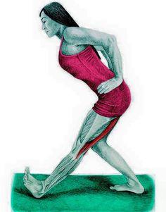 """Treino funcional - resultados rápidos - A principal característica desse tipo de treino são os exercícios focados na necessidade de quem os pratica.                 [spacer height=""""20p..."""