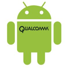 Data of Android Users is Under Threat, Just Because Of Qualcomm Software!