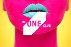 One Club – Collins