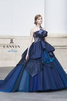 Party Gown Dress, Party Dress Outfits, Ball Gown Dresses, Evening Dresses, Party Gowns, Dark Green Prom Dresses, Prom Dresses With Sleeves, Beautiful Prom Dresses, Formal Dresses