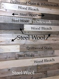 Diy Wooden Projects, Wooden Diy, Pallet Projects Signs, Diy Wooden Crafts, Barn Board Projects, Rustic Wood Crafts, Reclaimed Wood Projects, Repurposed Wood, Rustic Decor
