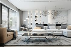 graceful-apartment-in-brno_diff-1