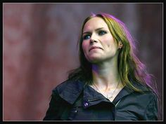 Nina Persson, The Cardigans, Jon Snow, Musicals, Game Of Thrones Characters, Artists, Fictional Characters, Jhon Snow, John Snow