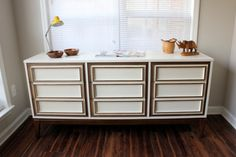 Best 1000 Images About Refinish Dresser Ideas On Pinterest 400 x 300