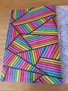 Trippy Drawings, Cool Art Drawings, Pencil Art Drawings, Sharpie Drawings, Colorful Drawings, Cute Canvas Paintings, Small Canvas Art, Diy Canvas Art, Hippie Painting