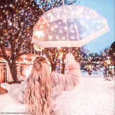 Sparkle with all your heart! : - Sparkle with all your heart! Paris Pictures, Girly Pictures, Beautiful Pictures, Winter Photography, Girl Photography Poses, Creative Photography, Tumbrl Girls, Cute Girl Drawing, Cute Cartoon Girl