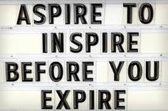 Inspirational Quotes - Positivity - Community - Google+