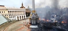kiev-ukraine-independence-square-before-and-after-1-large