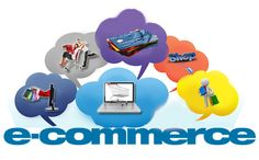 Creating a good Ecommerce website is important if you decide to expand your business online. It is a necessary step so that you can attract more customers. It most important step to attract more customers