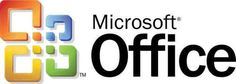 Ik beheers diverse programma's van Microsoft Office, o.a.: Word, Powerpoint, Excel, Outlook, Access