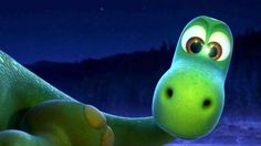 The Good Dinosaur Books Popping up on Amazon Including The Art