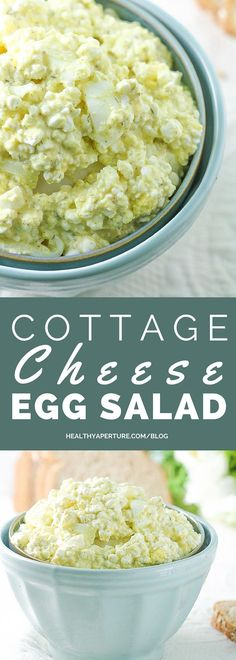 145 cals 18 G protein- You won't miss the mayo in this protein packed Cotta