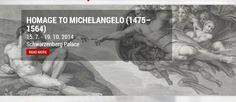 http://www.ngprague.cz/en/exposition-detail/homage-to-michelangelo-1475-1564/