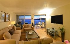 NO UNIT COMPARES TO THIS MAGNIFICENT OCEAN VIEW MASTERPIECE!!