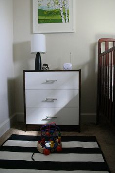 Ikea Hacks On Pinterest Ikea Malm And