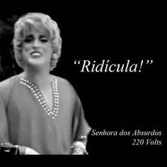 Anda sobre a Izabel ter ganhado o #MasterchefBR  #Revolta #BomDia #MasterChefBrasil