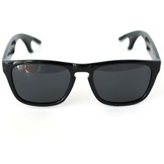 Holiday Gift Idea: Bottle Opener Sunglasses - Never hunt for that missing bottle opener again with these ingenious bottle opener sunglasses, which won't make you choose between style and function. Christmas Gifts For Men, Christmas Shopping, Holiday Gifts, Groomsmen Gifts Unique, Groomsman Gifts, Holiday Gift Guide, Holiday Fun, Young At Heart, Bottle Opener