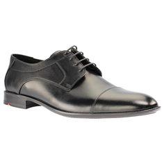 Großhandel Smart Casual Schuhe Männer Innovation Turnschuhe