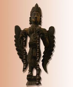 Hindu Art, Art And Architecture, Folklore, Kerala, Museum, Statue, Museums, Sculptures, Indian Art
