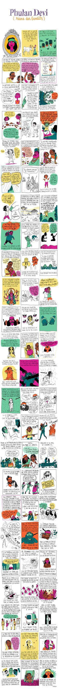 de belles petites femmes adulte sale comics