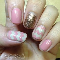fancynancyynails #nail #nails #nailart