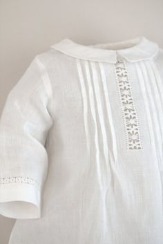 ⭐ Christening Gowns for Girls & Boys in Highest Quality at Best Prices Christening Gowns For Girls, Boy Christening Outfit, Ceremony Dresses, Jean Top, Heirloom Sewing, Occasion Wear, Baby Sewing, Ribbon Bows, Diy Clothes