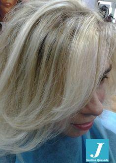 #overturejoelle2015# blond #nioxinhaircare#hairfashion #hairstylehelpneeded#ilcolorechemirappresenta# @degradéjoelle#luminosenuance#blondorwella#evoluscionservice#Antonella#sceglie# @santinaquasada#parrucchiericdj #iglesias#sardegna#tel078133809 #provaanchetu#