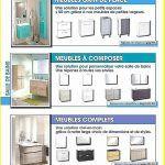 Combinaison De Travail Brico Depot Inspirant Baguette De Finition Regarding Baguette De Finition Carrelag Carrelage Brico Depot Combinaison Travail Combinaison