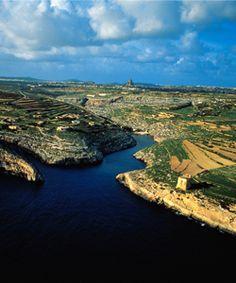 Gozo | Air Malta