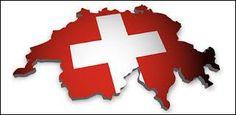 La Suisse est le pays le plus propre du monde.