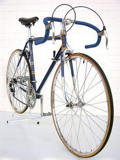 Peugeot PX10   Baujahr 1963   Flickr - Photo Sharing!