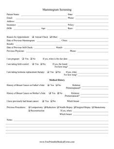 Labour Certificate  Employee Questionnaire