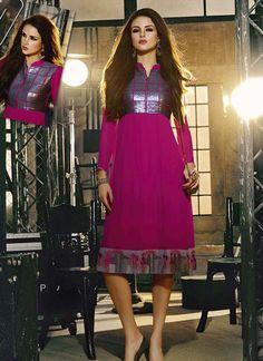 Dark Magenta Wholesale Kurtis Supplier Online | Wholesale Kurtis Online | Georgette Kurtis  Grab Now @ http://www.suratwholesaleshop.com/K-217-Bewitching-Sky-Blue-Georgette-Embroidered-Work-Party-Wear?view=catalog   #wholesalekurtis #wholesalekurtisonline #wholesalesupplier #kurtissupplier #kurtisexporter #cheapkurtis #officewearkurtis #partywearkurtis #georgettekurtis #Indiankurtis #kurtis #bulkkurtis #bulkgeorgettekurtis #latestcatalog #suratkurtissupplier