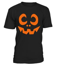 Funny Stupid Face Available in a variety of styles and colors. Happy Halloween! Related searches: halloween costume - halloween costumes - halloween ideas -  halloween party ideas - halloween shirts -  halloween t shirts - halloween city -  party city halloween