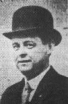 As the great ship Titanic slipped into the Atlantic in 1912,  Oscar Scott Woody of Washington, ever the loyal federal worker  remained at his stations.  It was Woody's 44th birthday. He and four other postal clerks  Were last seen alive, dashing around the Titanic's flooding  post office as they frantically attempted to save the mail.