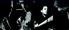 """The Gaslight Anthem mit neuem Album 'Handwritten' auf Tour 2012 - Es wird Zeit für echten Rock 'n' Roll, für die ungezähmte, reine Urform des Rock. Das ist der Anspruch und das Motto für die vierte Platte von The Gaslight Anthem. Zwei Jahre nach ihrem Top 10 Album """"American Slang"""" melden sich The Gaslight Anthem endlich zurück und veröffentlichen am 20. Juli ihr neues Album """"Handwritten"""". Frontmann Brian Fallon beschreibt es so: """"Wir haben einfach das genommen, was wir sonst so alles…"""